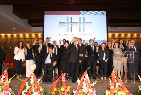 Día Nacional Taiwan (3)