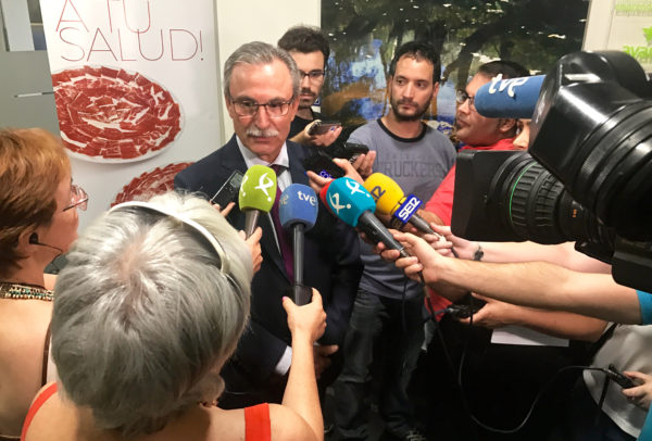 Jornada Profesionalización e Internalización (2)
