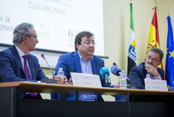 Jornada Profesionalización e Internalización (4)